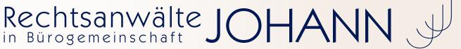 Das Anwaltsteam aus Wuppertal Logo